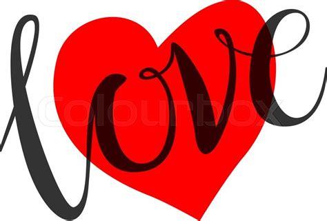 love symbol images reverse search love symbols images reverse search