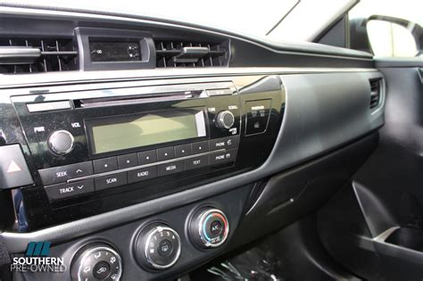 Pre Owned Lexus Houston by Pre Owned Lexus Houston Upcomingcarshq