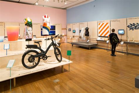 design museum london how to get there le tour de france 2014 oakley london cycling guide