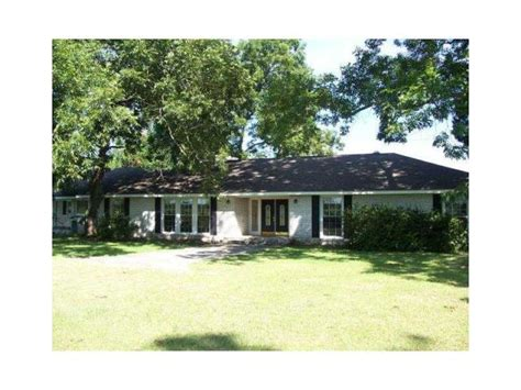 houses for rent jesup ga top 25 rent to own homes in jesup ga justrenttoown com
