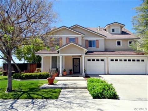 buy houses in california what does 500 000 buy you in southern california real estate a look at culver city
