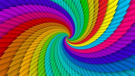 colorful swirls how to create colorful swirl background in adobe photoshop