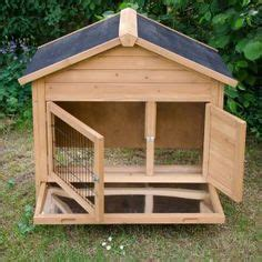 reciclar conejera jaula para conejos cuyes y erizos 97 500 en