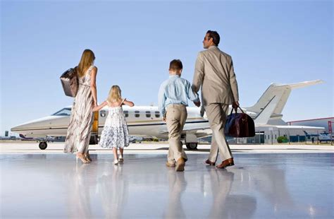 7 Places To Spend A Family Vacation by 2013 Trends On Attitudes Of The Ultra Affluent Where How