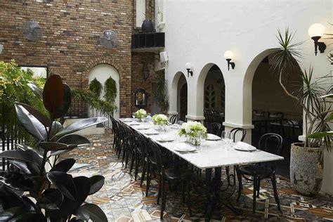 small wedding reception venues sydney function rooms sydney venues for hire sydney hcs