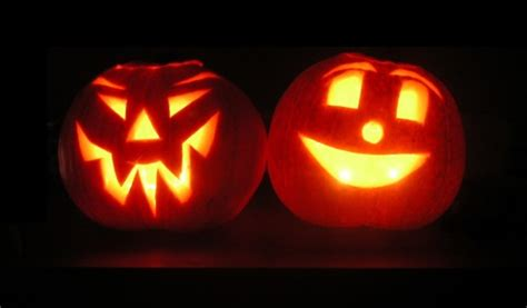 how did pumpkins get associated with o lanterns not always pumpkins 183 guardian