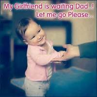 Funny Pictures Cute Baby Images Photos Olaalaa