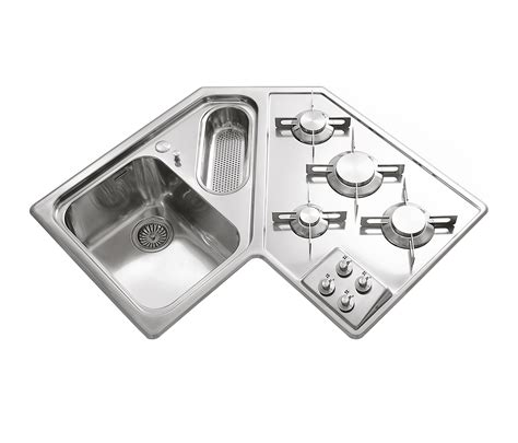 alpes inox catalogo piani cottura hobs hobs from alpes inox architonic