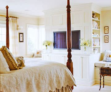 is bad feng shui bedroom if having tv in it five good reasons to remove the tv from your bedroom