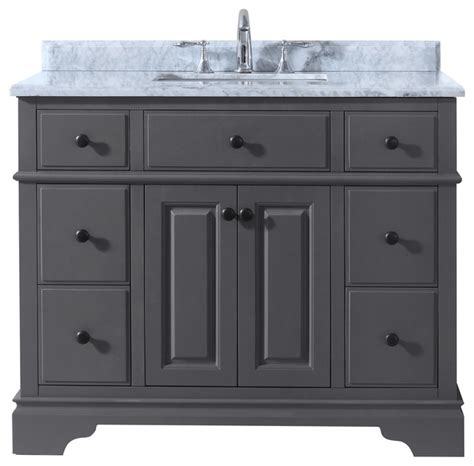traditional bathroom vanities and cabinets traditional bathroom vanity cabinets 28 images rise
