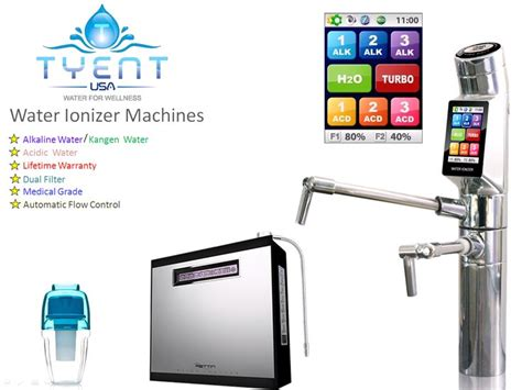 best water ionizer the 25 best water ionizer ideas on alkaline