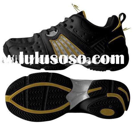 tennis shoe tennis shoe manufacturers in lulusoso
