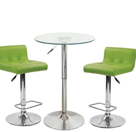 bar stools toronto bar stools supplier in toronto