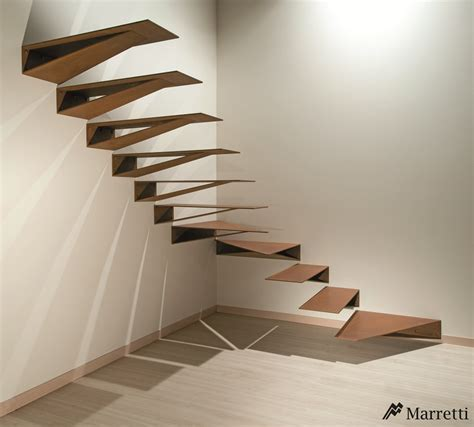 unique staircases unique and creative staircase designs for modern homes