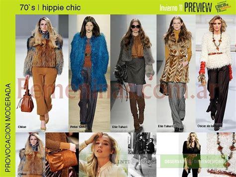 imagenes look invierno moda d 233 cada 1970 disonancias