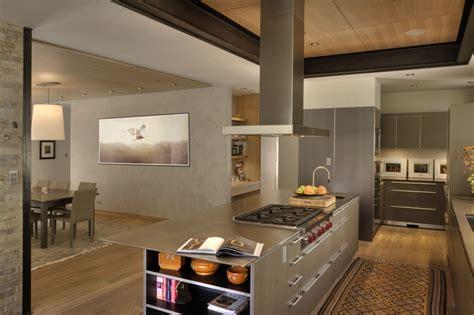 kitchen island with range island range the features of island for the kitchen kitchen design ideas