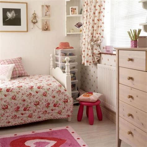 country bedroom 20 adorable country bedroom ideas for rilane