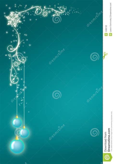 711 Gift Card Online - birthday card design online targer golden dragon co