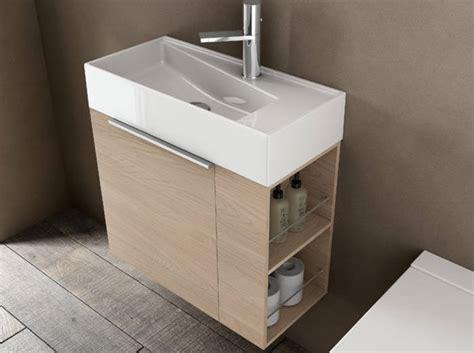 meubles pour salle de bain 40 meubles pour une salle de bains d 233 coration