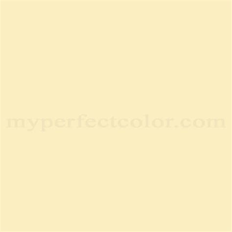 ralph gh97 pale straw yellow match paint colors myperfectcolor