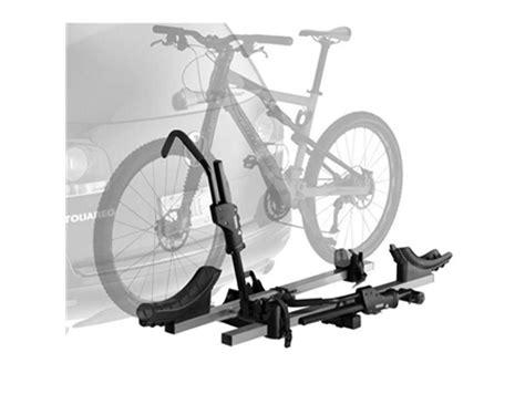Thule Bike Rack Reviews by Thule T2 Bike Rack Reviews Mtbr