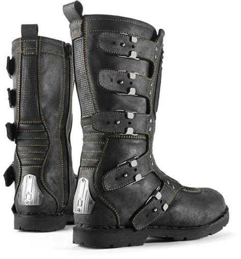 motorcycle boots that look like shoes best 25 motorcycle gear ideas on pinterest motorcycle