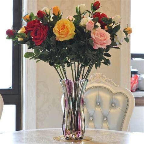 wedding flower vases wholesale awesome wedluxe u a and blushhued wedding follow