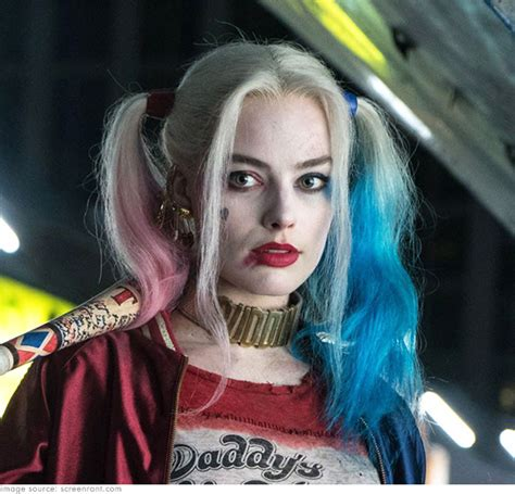 harley quinn hairstyle diy harley quinn costume xs xs stock