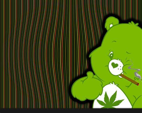 wallpaper cartoon weed smoke weed cartoon wallpaper