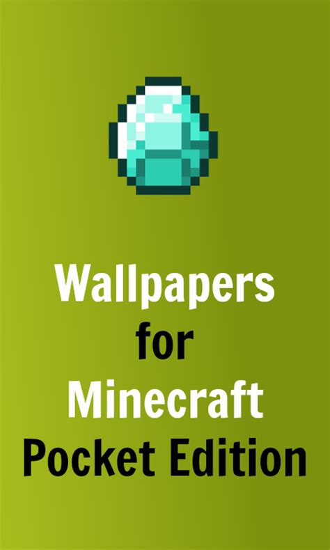 wallpaper hd android minecraft wallpaper minecraft android apps on google play auto