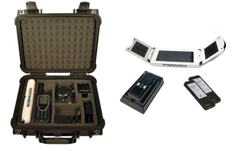 iridium extreme  satellite phone  gps tracking