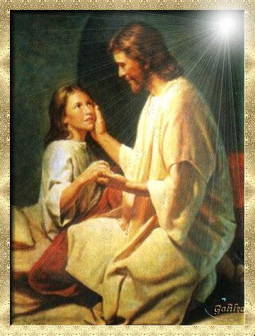imagenes de jesus niño 174 gifs y fondos paz enla tormenta 174 im 193 genes de jes 218 s y ni 209 os