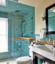 Wallpaper For Bathrooms Ideas » New Home Design