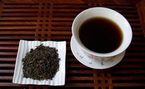 Bless Tea Teh Hitam Minuman Kesehatan Herbal Asli 100 jual blesstea teh hitam harga promo