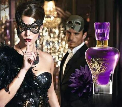 Parfum Oriflame Masquerade 17 best images about oriflame parfemi on