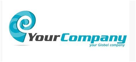 design business logo free template free logos business logos arts logos beauty logos