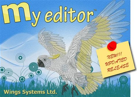 embroidery design catalog software pinterest the world s catalog of ideas