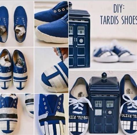 doctor who christmas diy 140 best diy gifts for kawaii fandom lovin friends an family images on