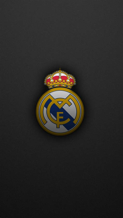 wallpaper hd iphone 6 real madrid real madrid iphone wallpaper wallpapersafari