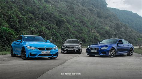M Search For A A Bmw M Shoot From Featuring M2 M4 And M6