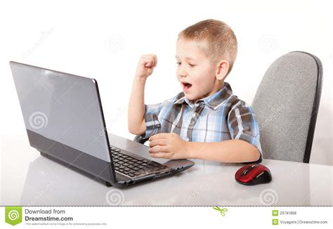 Computer Detox by Computer Addict Www Imgkid The Image Kid Has It