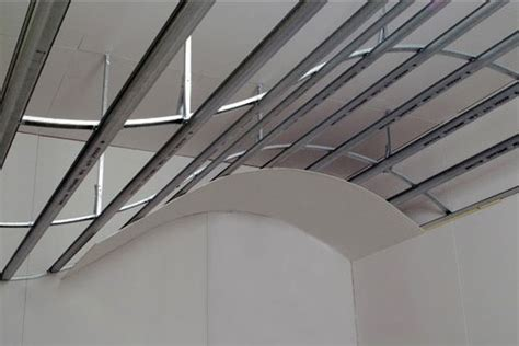 Suspended Ceiling Systems Installation by Beautiful Suspended Ceiling System 10 Suspended Drywall