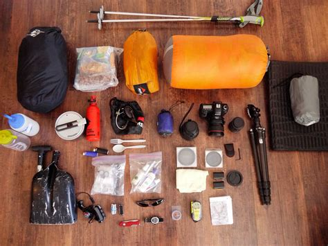 hiking gear cing gear accessories cing equipment coleman invitations ideas