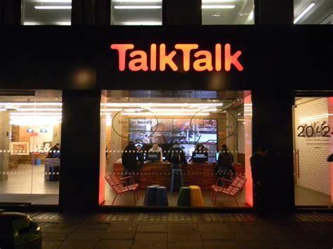 Talk Phone Number Lookup Talk Talk Customer Services 0843 506 9262
