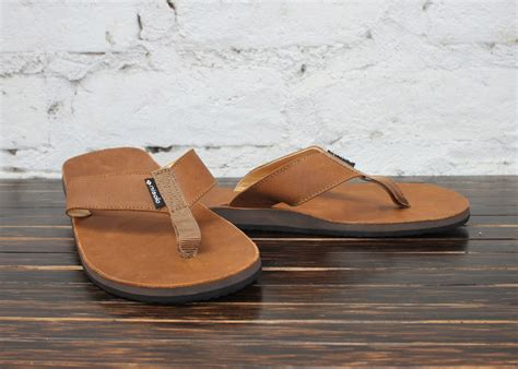 Sendal Wedges Spons Carry wear carry nisolo shoes