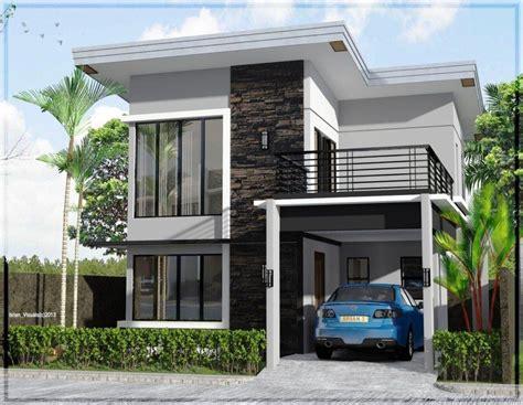 desain gapura sederhana 65 desain rumah minimalis bertingkat desain rumah