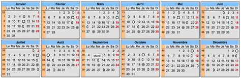 Calendrier Lunaire 2015 Grossesse Search Results For Calendrier 2016 2017 Calendar 2015