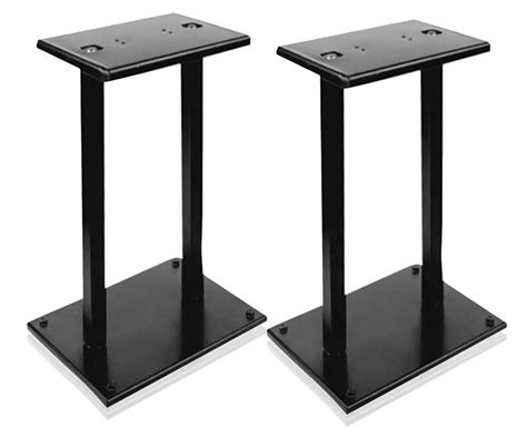 large bookshelf speaker stands 28 images solid speaker
