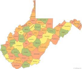 blogland of earl capps gop surge in wv guv race to