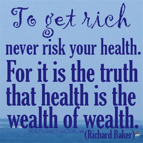 Health Getting An A For Health by Pictures Gallery Health Sayings Quotes About
